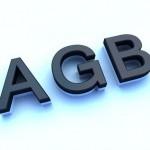 Link zu den AGBs